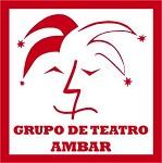 "Grupo de teatro ""Ambar"""