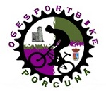 Ogesportbike