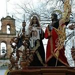 Cofradía San Juan De La Palma y La Verónica de Porcuna