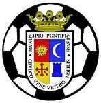 Atco. Porcuna C.F.