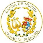 Banda de Música 'Ciudad de Porcuna'