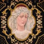 Cofradía de María Santísima de los Dolores de Porcuna