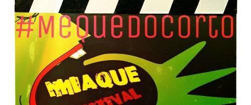 #mequedoCorto, proyecciones (Ed. V)