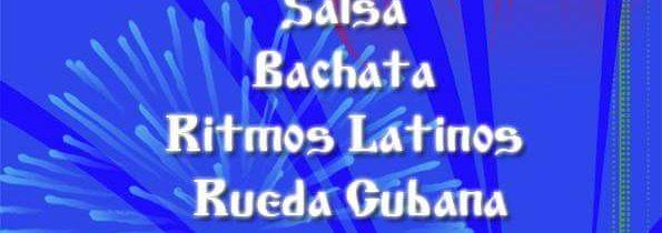 II Fiesta Latina