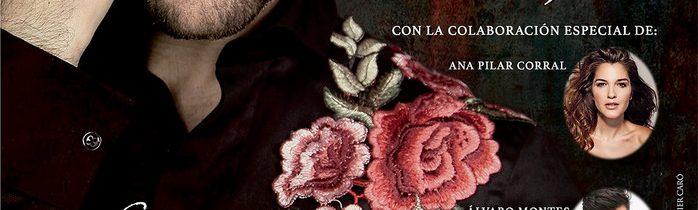 Entre Copla y Flamenco
