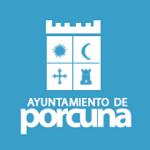 Ayuntamiento de Porcuna