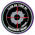 Asociación de Tiro 'Guerrero Íbero'