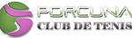 Porcuna Club de Tenis