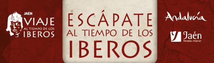 6000 Años de historia de Ipolca