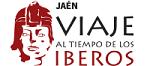 Viaje al Tiempo de los Iberos