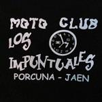 MotoClub Los Impuntuales