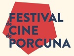 Festival de Cine de Porcuna