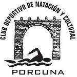 C.D Natación de Porcuna