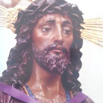 Cofradía del Cisto de Medinaceli
