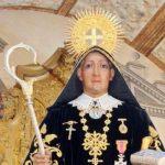 Cofradía de San Benito de Porcuna