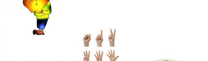 Taller: Entrenemos juntos «Controlar la irritabilidad»