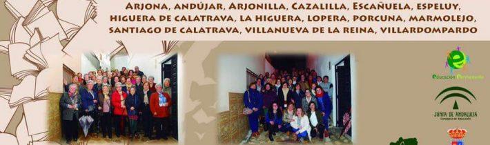 XXIII Encuentro de Centros de Educación Permanente