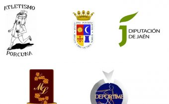 "IV CARRERA POPULAR ""7 KILÓMETROS 7 MONUMENTOS"""