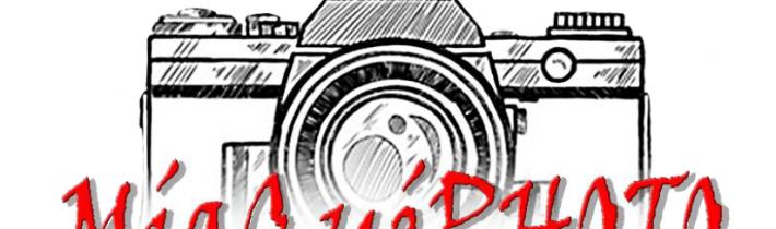 I Concurso de Fotografía #miaqueFOTO