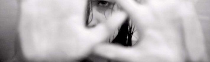 Charla: Tratamiento de la violencia de género….