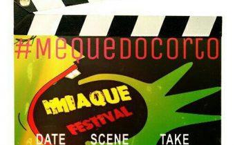 """Concurso de cortometrajes """"Me Quedo Corto"""""""