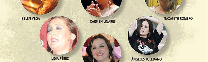 VII Circuito «Primavera Flamenca»