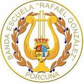 Banda Escuela 'Rafael González Barroso'
