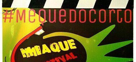 Muestra de cortometrajes #meQuedoCorto