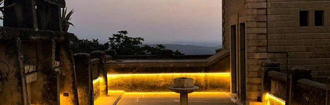 VISITA GUIADA: Casa de la Piedra