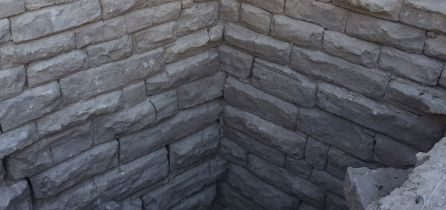 Anfiteatro Romano de Porcuna