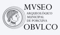 Museo de Porcuna