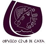Obulco Club de Cata