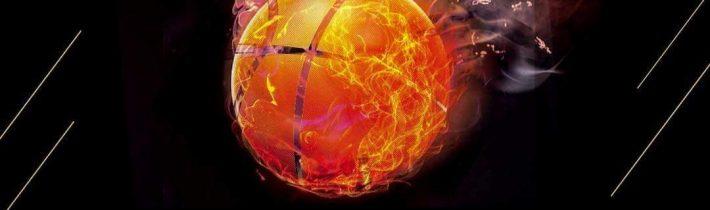 Baloncesto base del Porcuna C.B