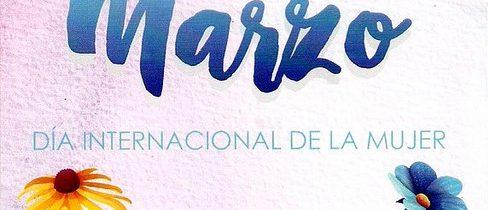 Conferencia: Radicalidad y Vanguardia