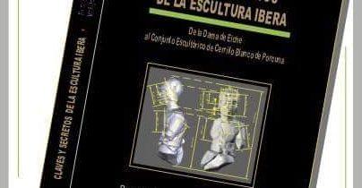 Presentación del libro: Claves y secretos …