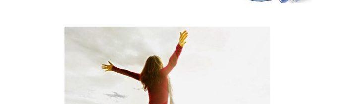Taller: Dependencia emocional en las relaciones personales