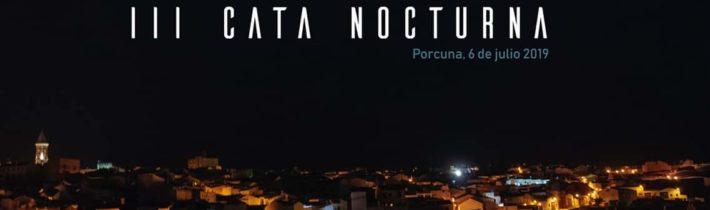 III Cata Nocturna