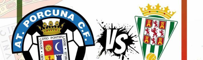 Fútbol: Trofeo Alcalde
