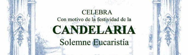 Día de la Candelaria