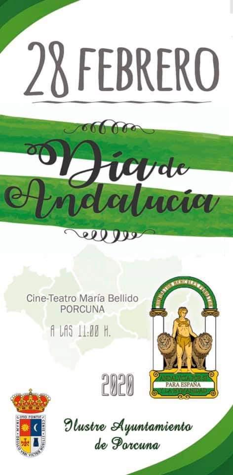 DiaAndaluciaPorcuna2020