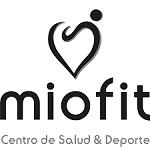 MioFit