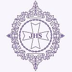 Cofradía de Jesús Preso