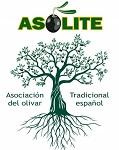 Asoc. ASOLITE
