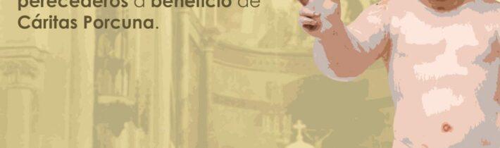 Misa por Villancicos Flamencos