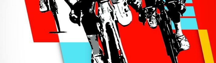 Paso de la Vuelta Ciclista España