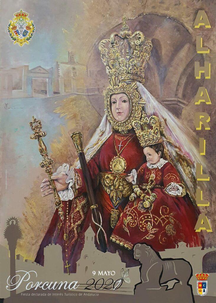 2021 cartel Alharilla