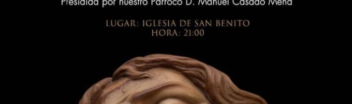 Eucaristía Acción de Gracia