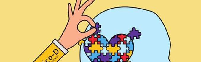 El puzzle de las emociones