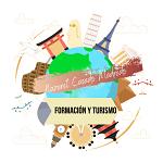 Formación y Turismo